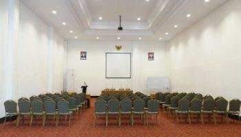 Batavia Room