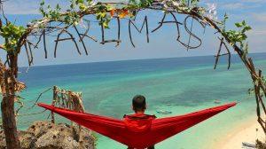 Pantai Marumasa