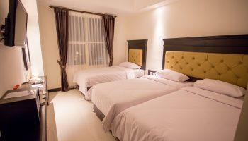 Premiere_Room_Triple_Bed
