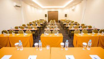 Wakatobi Room