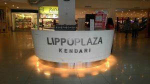 lippo-plaza-kendari