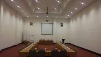 Celebes Room