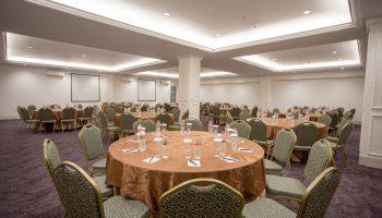 Java_Room (Round Table)