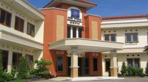 RS PKU Muhammadiyah