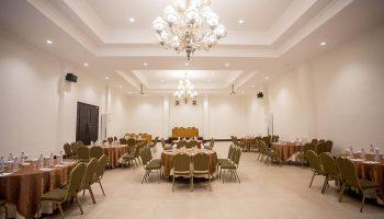 grandballroom-lombok